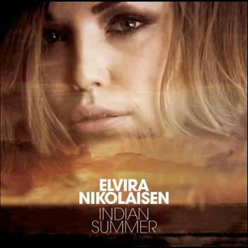 Elvira Nikolaisen - Indian Summer