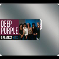 Deep Purple - Steel Box Collection - Greatest Hits
