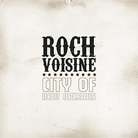 Roch Voisine - City Of New Orleans