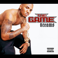 The Game - Dreams (International Version)