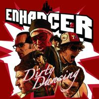 Enhancer - Dirty Dancing