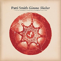 Patti Smith - Gimme Shelter (Album Version)