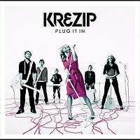 Krezip - Plug It In - ITunes Only