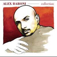 Alex Baroni - Collection