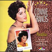 Connie Francis - Star Gala