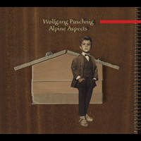 Wolfgang Puschnig - Alpine Aspects (Remastered)
