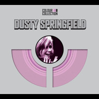 Dusty Springfield - Colour Collection (International)