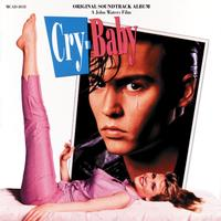 Various Artists - Cry-Baby (Original Motion Picture Soundtrack)