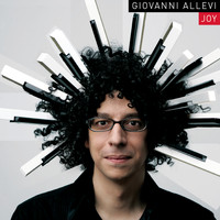 Giovanni Allevi - Joy