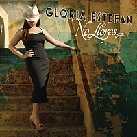 Gloria Estefan - No Llores (Album version)