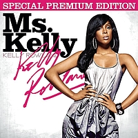 Kelly Rowland feat. Sean P. - Like This (DJ Speedy Remix feat. Sean P.)