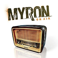 Myron - On Air
