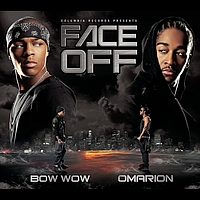 Bow Wow & Omarion - Face Off (Explicit)