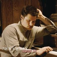 Nick Lachey - Ordinary Day