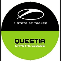 Questia - Crystal Clouds