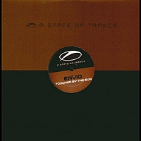 Envio - Touched By The Sun