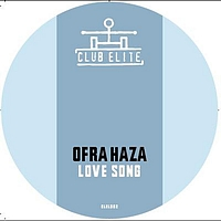 Ofra Haza - Love Song
