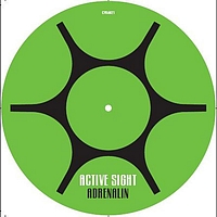 Active Sight - Adrenalin