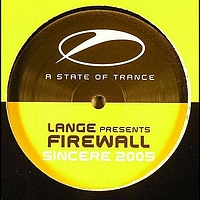Firewall - Sincere 2005