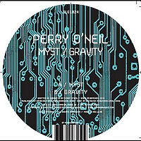 Perry O'Neil - Myst / Gravity
