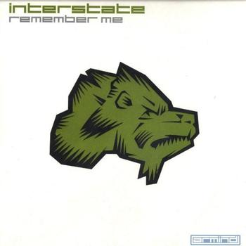 Interstate - Remember Me