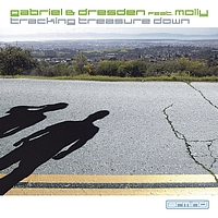 Gabriel & Dresden - Tracking Treasure Down feat Molly