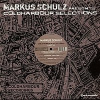Markus Schulz - Coldharbour Selections Part 12