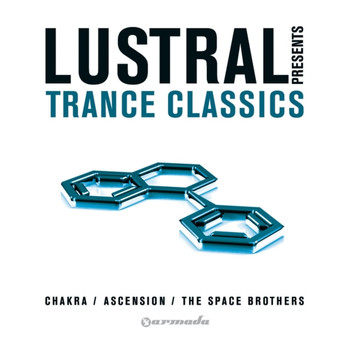 Lustral - Lustral Presents Trance Classics