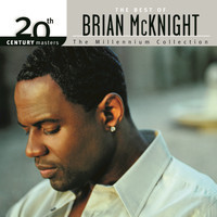 Brian McKnight - Best of/20th/Eco