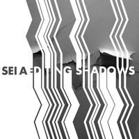 Sei A - Editing shadows