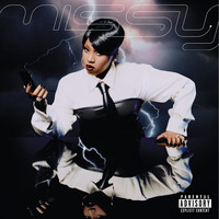 Missy Elliott - Da Real World (Explicit)