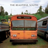 The Beautiful South - Superbi