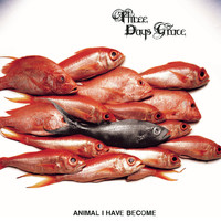 Three Days Grace - Animal I Have Become