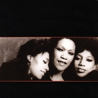 The Pointer Sisters - Dance Vault Remixes