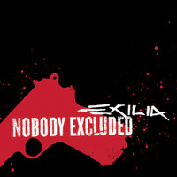 Exilia - Nobody Excluded