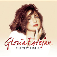 Gloria Estefan - The Very Best Of Gloria Estefan (English Version)