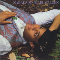 Narada Michael Walden - The Nature Of Things