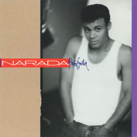 Narada Michael Walden - Divine Emotion