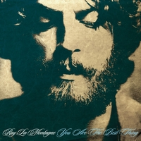 Ray LaMontagne - You Are The Best Thing [Radio Mix]