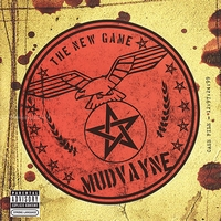Mudvayne - The New Game (Explicit)