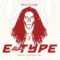 E-Type - True Believer