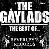 The Gaylads - The Best Of...