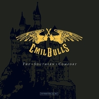 Emil Bulls - The Southern Comfort
