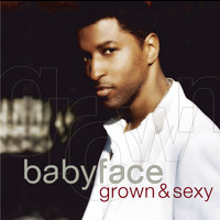 Babyface - Sorry For The Stupid Things