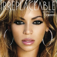Beyoncé - Irreplaceable (Irreemplazable) (Spanish version)