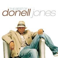 Donell Jones - Spend The Night
