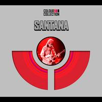 Santana - Colour Collection (International)