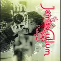 Jamie Cullum - Photograph (International Version)