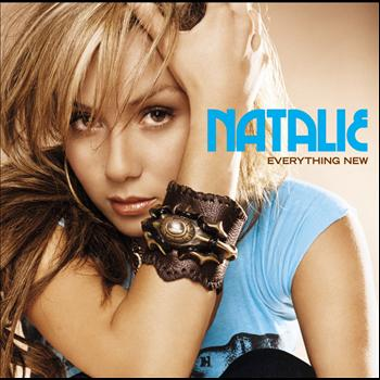 Natalie - Everything New