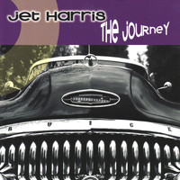 Jet Harris - The Journey